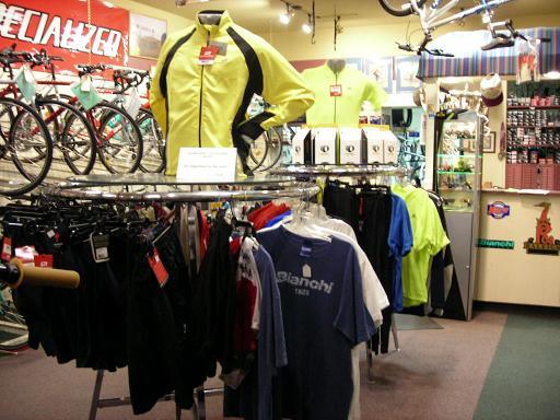 Store - Shop